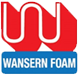 Wansern Group